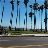 Southern California Adventure
