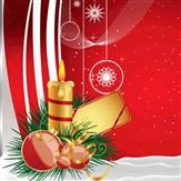 Nashville Christmas Splendor 20