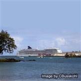 Hawaiian Islands Cruise