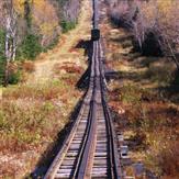 All Rail Tours