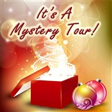 Winter Mystery Tour