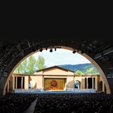 Oberammergau Passion Play Germany & Austria