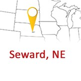 Secrets of Seward County