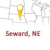 Secrets of Seward County