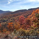 Smoky Mountains Music, Majesty & Praise #1
