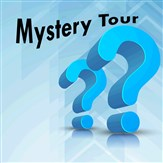 Spring Mystery Tour