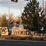 Woodcliff Lakes and More