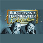 Rodgers & Hammerstein at Holland Performing Arts
