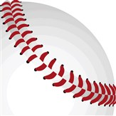 Baseball Grand Slam